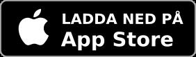 Lataa App Storesta