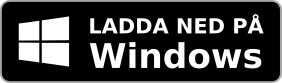 Lataa Windowsille
