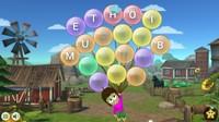 balloongame.jpg