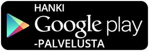 web_google_play.png
