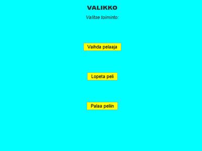 NR_menu