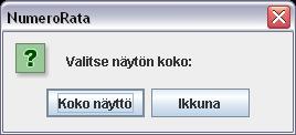 NR_naytto