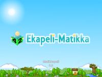 EPM_aloitus