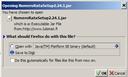 NR_install_save