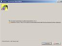 NR_install_asennus1