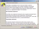 NR_install_info