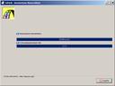 NR_install_finish