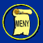 tif_meny