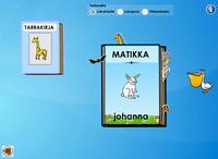 EkapeliMatikka_aloituskuva