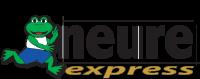 Neure-express-logo200