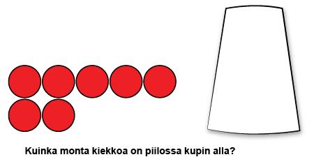 kymppi_piilossa