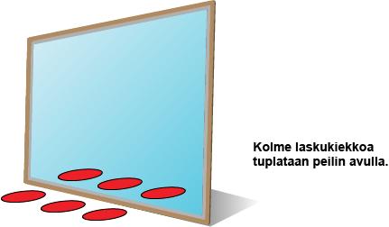 tupla_a