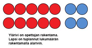tupla_b