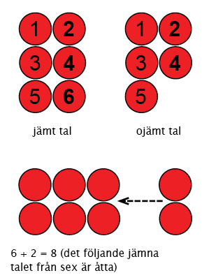 Tal+2