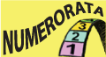 Numerorata_logo_sidebar.png