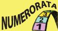 Numerorata_logo_sidebar.png