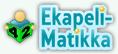 ekapelimatikkalogopieni.png