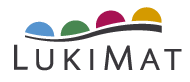 LukiMat-verkkopalvelu julkaistu
